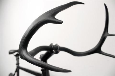Deer-Antler-Bike-Handlebars-2